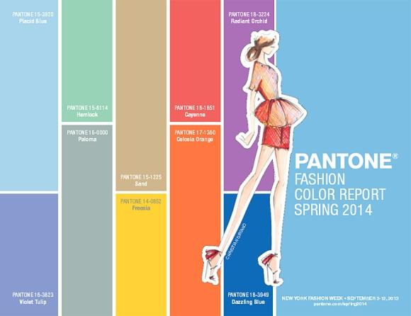pantone-spring-2014