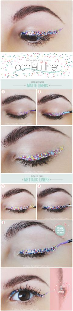 thebeautydepartment.com-confetti-liner