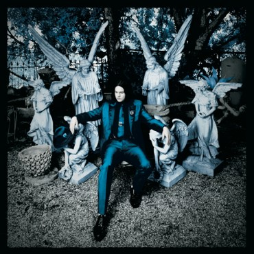 Jack White: Lazaretto Third Man Records